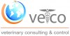Veterinary Consulting & Control